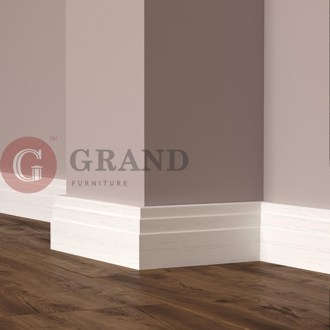 grand's Product Image